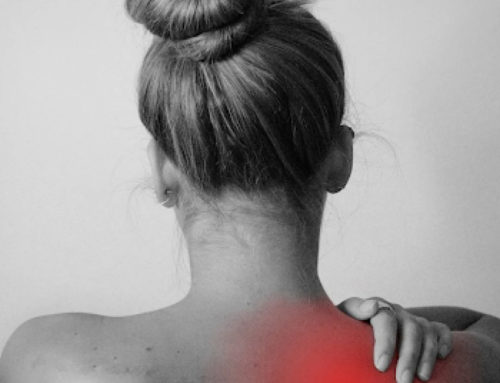 Chronic Back Pain: Causes and Treatments