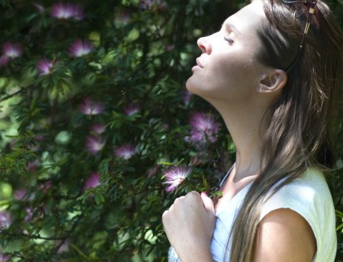 Breathe Easy: How to Keep Your Lungs Healthy this Winter